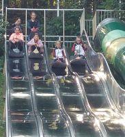 Kurpfalzpark2019-001