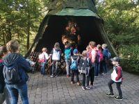 Kurpfalzpark2019-037
