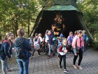 Kurpfalzpark2019-038