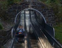 Kurpfalzpark2019-039