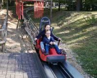 Kurpfalzpark2019-056