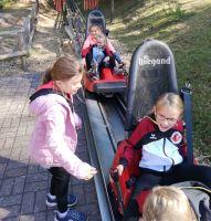 Kurpfalzpark2019-061