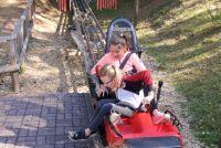 Kurpfalzpark2019-062