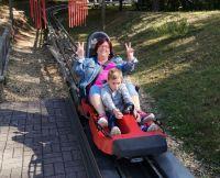 Kurpfalzpark2019-065